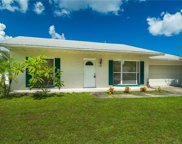 2930 166th Avenue N, Clearwater image