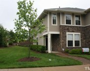 2020 Freeport Drive, Cary image