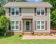 7104 Totty Rd, Fairview image