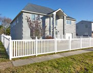 707 Winslow, North Cape May image
