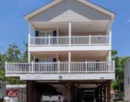 6001-N50 South Kings Hwy., Myrtle Beach image