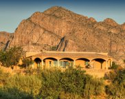 10835 N Summer Moon, Oro Valley image