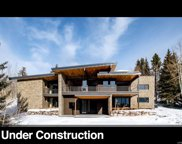 3349 American Saddler Dr, Park City image