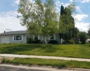 627 Riverview Dr, Marshall image