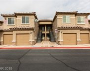 4660 BASILICATA Lane Unit #103, North Las Vegas image