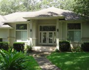 2601 Hwy 297 A, Cantonment image