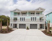 848 Fort Fisher Boulevard S Unit #F, Kure Beach image