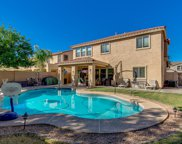 19701 E Canary Way, Queen Creek image