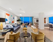 1100 Alta Loma Road Unit #1604, West Hollywood image