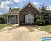 152 Hidden Creek Cove, Pelham image