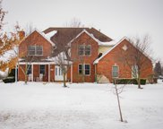 8701 West Blackthorne Way, Frankfort image