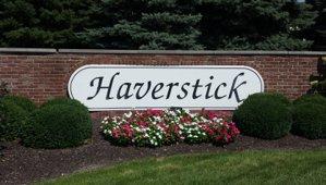 Haverstick Carmel Indiana