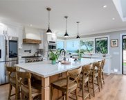 618 Sunset Dr, Pacific Grove image