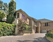 16251 Wood Acres Rd, Los Gatos image