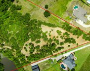 239 TOWERS RANCH DR, St Augustine image