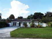 4627 W Bay Villa Avenue, Tampa image