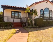 3227 Browning St, Point Loma (Pt Loma) image