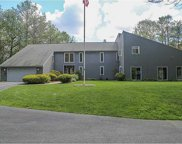 87 RUSTIC ACRES DR, Glocester image