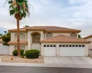 805 RISING STAR Drive, Henderson image