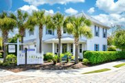 4801 Cantor Ct., North Myrtle Beach image