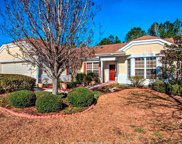 11 Silver Leaf Circle, Bluffton image