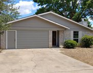 1802 Cameo Dr, Round Rock image