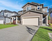 16027 81st Ave E, Puyallup image