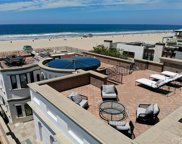 2806 The Strand, Hermosa Beach image