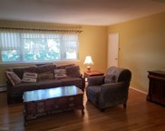 2467 ROUTE 10, Parsippany-Troy Hills Twp. image