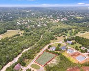 56 Mesquite Trail, Wimberley image