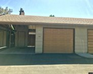 2404 Newcastle Way, Reno image