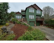 2513 NW HORIZON  DR, McMinnville image