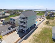 7216 S Virginia Dare Trail, Nags Head image