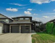 706 Atton  Crescent, Saskatoon image