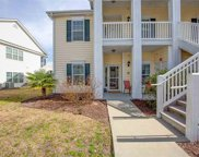 4926 Pond Shoals Ct. Unit 101, Myrtle Beach image