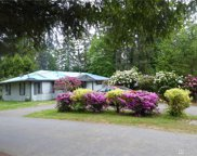 15605 Cascadian Wy, Bothell image
