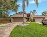 1200 Royal Oak Drive, Winter Springs image