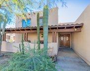3381 W Vision, Tucson image