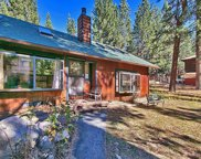 1145  Golden Bear Trail, South Lake Tahoe image