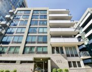 660 West Wayman Street Unit 504B, Chicago image