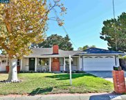 1613 Ruth Dr, Pleasant Hill image