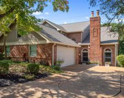 14379 Cedar Springs  Drive, Town and Country image