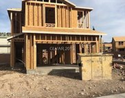 2852 ROLLING BROOK Place, Henderson image