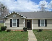 4025  Lake Road, Charlotte image