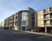 32 Ashworth Avenue Unit #437, Hampton image