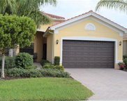12024 Five Waters CIR, Fort Myers image