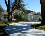 454 Loma Paseo Drive, The Villages image