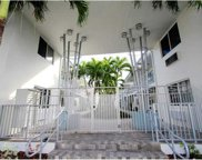 330 86th St Unit #6, Miami Beach image