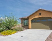 13626 N Vistoso Reserve, Oro Valley image