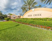 2450 Deer Creek Country Club Blvd Unit #203 B, Deerfield Beach image